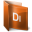 64x64px size png icon of Director