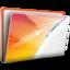 64x64px size png icon of CS3 Design Premium