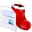 64x64px size png icon of Lib Documents