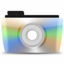 64x64px size png icon of 03 CD