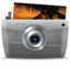 64x64px size png icon of 14 iPhoto