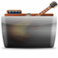 64x64px size png icon of 17 GarageBand