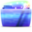64x64px size png icon of 49 Compositions