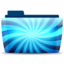 64x64px size png icon of 51 ScreenSavers