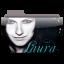 64x64px size png icon of Primavera Anticipada