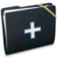64x64px size png icon of Elastic Add
