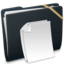 64x64px size png icon of Elastic Documents