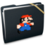 64x64px size png icon of Elastic Game(new)