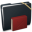 64x64px size png icon of Elastic Library