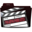 64x64px size png icon of Final Cut Pro