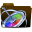 64x64px size png icon of Motion 2