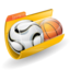 64x64px size png icon of Sports