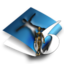 64x64px size png icon of Poser 6 Folder