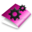 64x64px size png icon of Smart Folder