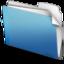 64x64px size png icon of carpeta