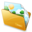 64x64px size png icon of Folder images