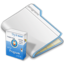 64x64px size png icon of Program files