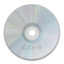64x64px size png icon of Drive CD R