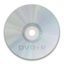 64x64px size png icon of Drive DVD+R
