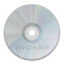 64x64px size png icon of Drive DVD+RW