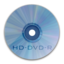 64x64px size png icon of Drive HD DVD R