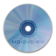 64x64px size png icon of Drive HD DVD RW
