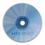 64x64px size png icon of Drive HD DVD