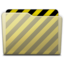 64x64px size png icon of beige folder work