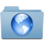 64x64px size png icon of Sites