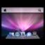 64x64px size png icon of ToolbarDesktopFolderIcon
