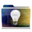 64x64px size png icon of White Smart Alt