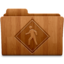 64x64px size png icon of Public Wood