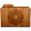 64x64px size png icon of Smart Wood