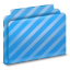 64x64px size png icon of Generic Stripes