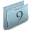64x64px size png icon of Classic Folder
