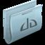 64x64px size png icon of Devart Folder