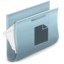 64x64px size png icon of Documents Folder 2