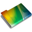 64x64px size png icon of Creative Suite