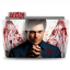64x64px size png icon of Folder TV DEXTER 2
