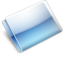 64x64px size png icon of Generic