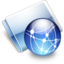 64x64px size png icon of Online iTools