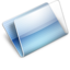 64x64px size png icon of Open