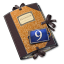 64x64px size png icon of Folder Classic 2