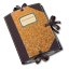 64x64px size png icon of Folder Generic