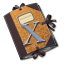 64x64px size png icon of Folder System 2