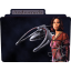 64x64px size png icon of Andromeda 2