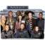64x64px size png icon of Babylon 5 1