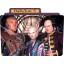 64x64px size png icon of Babylon 5 3