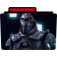 64x64px size png icon of Battlestar Galactica 5
