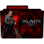 64x64px size png icon of Blade 1